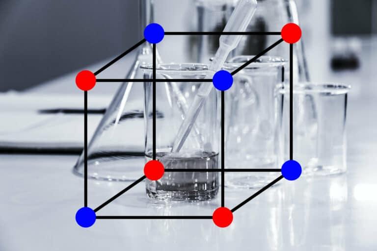 Design of Experiments DOE-I - CQ Consultancy