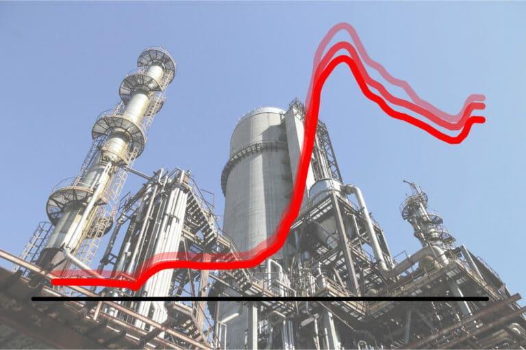 Spectroscopic Calibration - CQ Consultancy